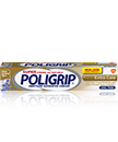 Super Poligrip® Extra Care
