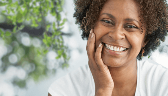 Remedies For Denture Pain