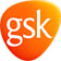 Link to gsk.com website