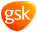 link naar gsk.com website